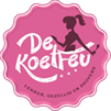 De Koetfeu