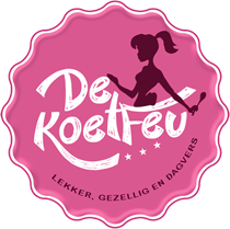 De Koetfeu - Broodjeszaak